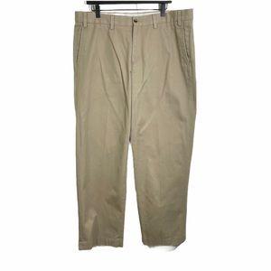 Eddie Bauer | Khaki Pants